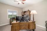 22808 Lakeview Estates Boulevard - Photo 14