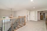 22808 Lakeview Estates Boulevard - Photo 16