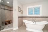 22808 Lakeview Estates Boulevard - Photo 19