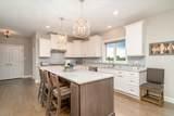 22808 Lakeview Estates Boulevard - Photo 3