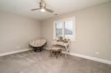22808 Lakeview Estates Boulevard - Photo 21