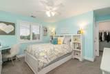 22808 Lakeview Estates Boulevard - Photo 22
