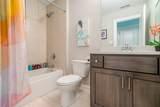 22808 Lakeview Estates Boulevard - Photo 23