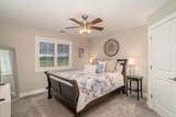 22808 Lakeview Estates Boulevard - Photo 24