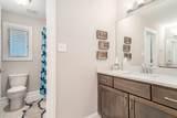 22808 Lakeview Estates Boulevard - Photo 26