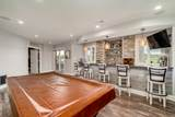 22808 Lakeview Estates Boulevard - Photo 28