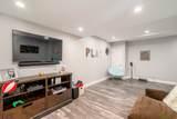 22808 Lakeview Estates Boulevard - Photo 30