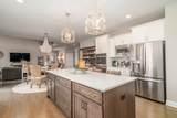 22808 Lakeview Estates Boulevard - Photo 4