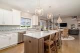 22808 Lakeview Estates Boulevard - Photo 5