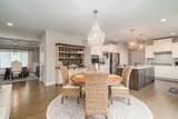 22808 Lakeview Estates Boulevard - Photo 6