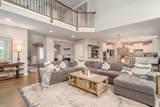 22808 Lakeview Estates Boulevard - Photo 9