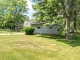 330 Oak Ridge Drive - Photo 16