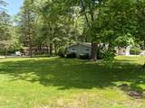 330 Oak Ridge Drive - Photo 20