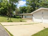 330 Oak Ridge Drive - Photo 22