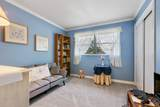 16040 Forest Avenue - Photo 13