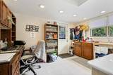 16040 Forest Avenue - Photo 17