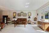 16040 Forest Avenue - Photo 4