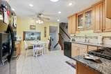 16040 Forest Avenue - Photo 8