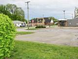 606 Main Street - Photo 14