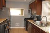 496 Everett Avenue - Photo 5