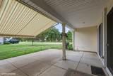 13738 Kirkland Drive - Photo 13