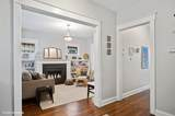 5311 Berteau Avenue - Photo 8