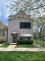 7209 Campbell Avenue - Photo 1