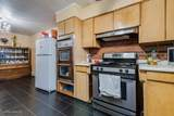 7125 Fairfield Avenue - Photo 7
