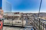 2024 Wabash Avenue - Photo 11