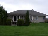 209 Oak Leaf Drive - Photo 24