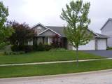 209 Oak Leaf Drive - Photo 26