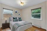 240 Thelin Court - Photo 11