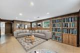 240 Thelin Court - Photo 13