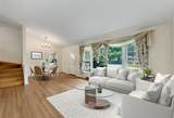 240 Thelin Court - Photo 3