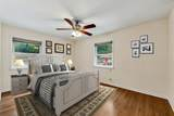 240 Thelin Court - Photo 8