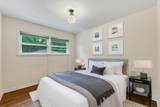 240 Thelin Court - Photo 10