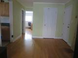 2425 Randall Lane - Photo 28