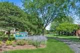 17 Parkside Court - Photo 11