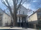 8350 Colfax Avenue - Photo 1