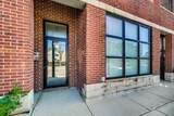 3715 Elston Avenue - Photo 2