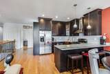 3715 Elston Avenue - Photo 13