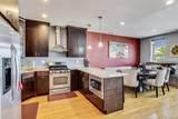 3715 Elston Avenue - Photo 15