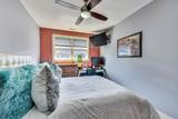 3715 Elston Avenue - Photo 25
