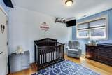 3715 Elston Avenue - Photo 28