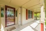 131 Carmella Drive - Photo 2