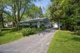 1828 Prairie Avenue - Photo 1