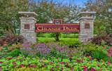 26041 Whispering Woods Circle - Photo 47