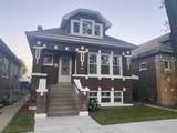 2615 Lombard Avenue - Photo 1