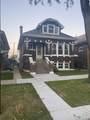 2615 Lombard Avenue - Photo 2