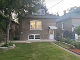 2615 Lombard Avenue - Photo 19